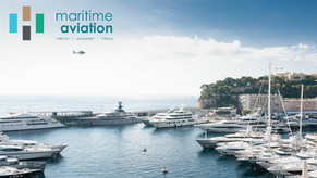 Maritime Aviation at MYS 2021