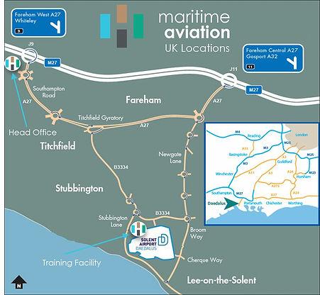 MarAv Locations.jpg