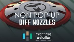 ARE POP-UP DIFFS A TRIP HAZARD?