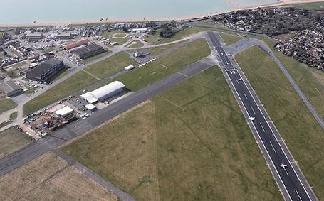 Daedalus Solent Airport.jpg