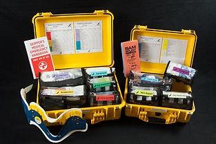 MSOS Medical Kit 1.jpg