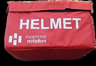 Helmet Bag 1.png
