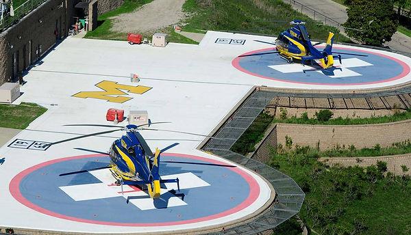 Rooftop Hospital Heliport.jpg