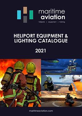 Maritime Aviation Brochure 2021 - V1.2 C