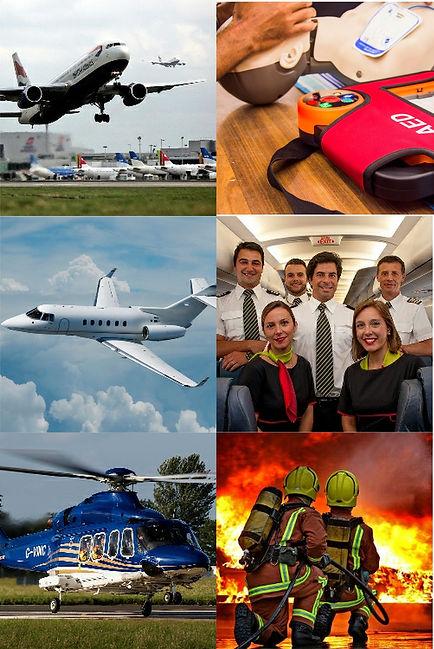 Aviation Emergency First Responder v2.jpg