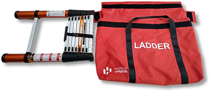 Ladder and Bag.png