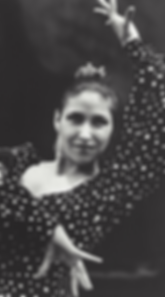 PatriciaBuenoAbdala (2)_edited.png