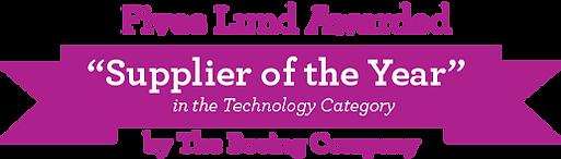 Award Banner_website.png