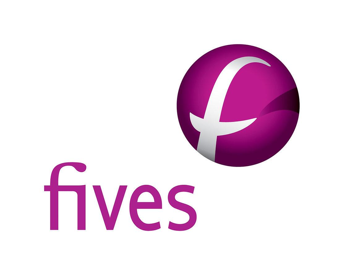 FIVES_QUADRI-2 - Copy.jpg