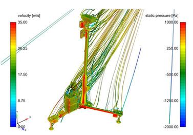 Mautsystem_CFD_Berechnung_Windkräfte.jpg