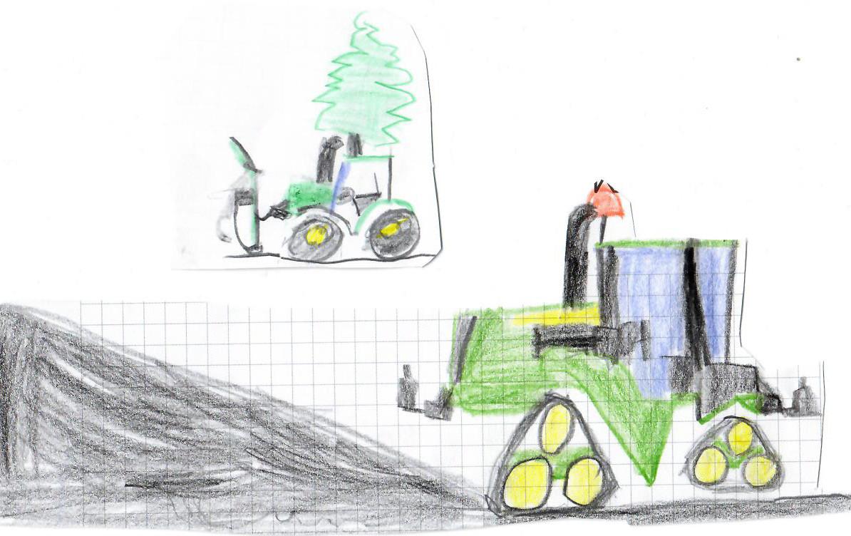 Traktor_Kettenschlepper.jpg