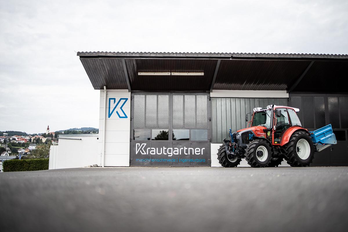 2019 Krautgartner-347.jpg