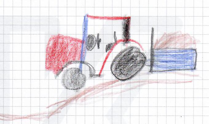 Kippmulde_Traktor_2.jpg