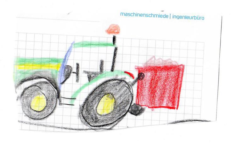 Kippmulde_Traktor.jpg