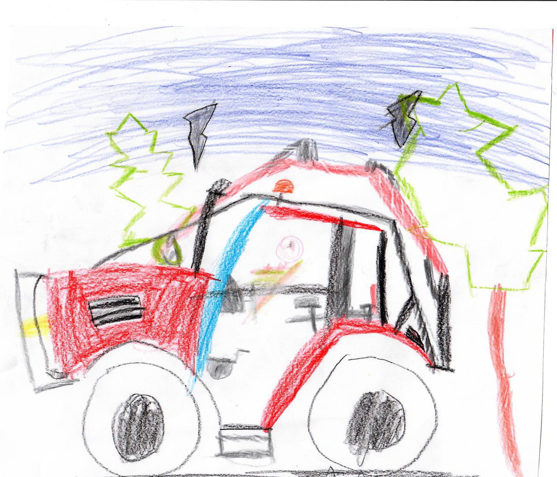 Traktor_Forstverbau.jpg