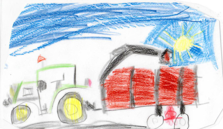 Traktor_Holzanhänger.jpg
