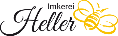 imkerei-heller-logo-black-yellow.png