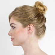 Gold U-Shaped Earrings.jpeg
