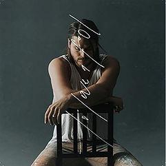 Cory Asbury - To Love a Fool.jpg