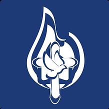 RCC - New Logo - Blue Background.png