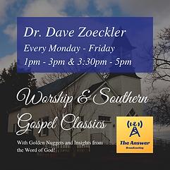 Dr. Dave Zoeckler.png