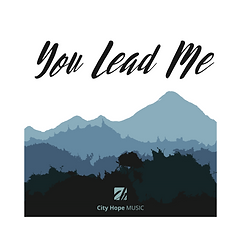 You Lead Me - Graphic (1).png