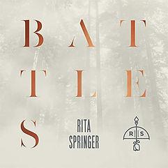 Rita Springer.jpg