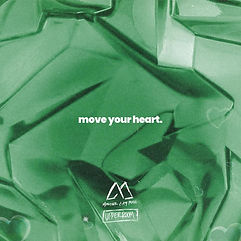 Move Your Heart.jpg