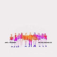 The Belonging Co. Awe and Wonder.jpg