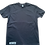 Thumbnail: Plain Style True Game Chenille Patch Tee