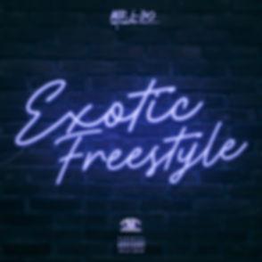 Exotic Freestyle.jpg