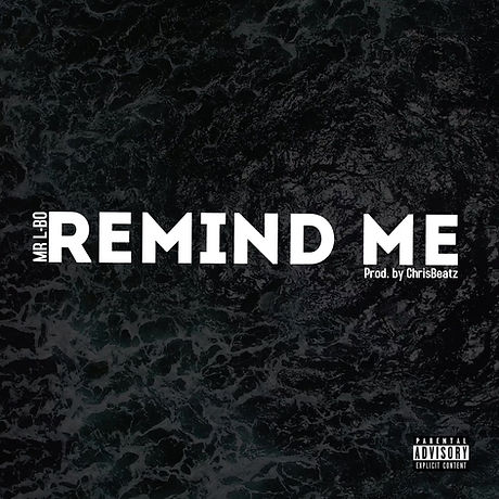 Remind Me Single Cover.jpg