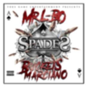Official Spades Art Work.jpg