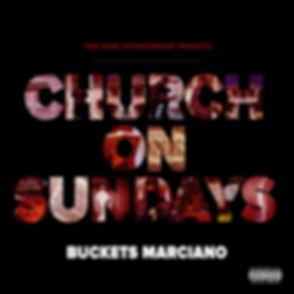 ChurchOnSundaysAlbumArt_Front (1).jpg