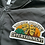Thumbnail: Lightweight Bomber w/ Full Color Logo Chenille Patch