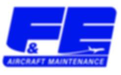 F&E Aircraft Maintenance, line maintenance service
