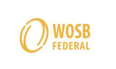 Certified WOSB