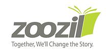 Zoozil Logo.png