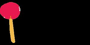 logo_web_trans.png
