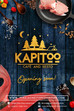 Opening Soon: Kapitoo Cafe and Resto!