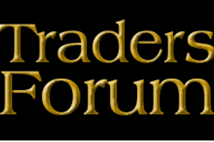 The Q2 2019 Online Traders Forum - Trading Strategies