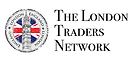 The London Traders Network