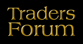 The Q2 Online Traders Forum - Trading Strategies