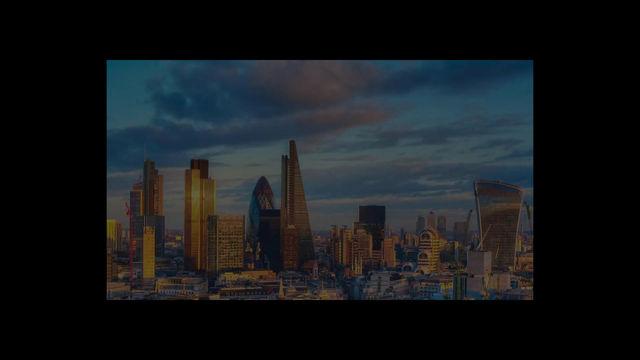 """20210524 FXTP Monday Market Update -  Dogecoin doing """"The Grand Old Duke of York"""""""