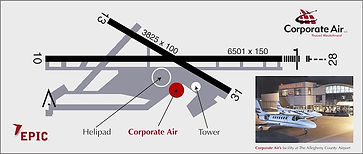AGC Airport Diagram 2012.jpg