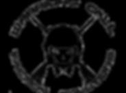 Logo_BlackTrans.png