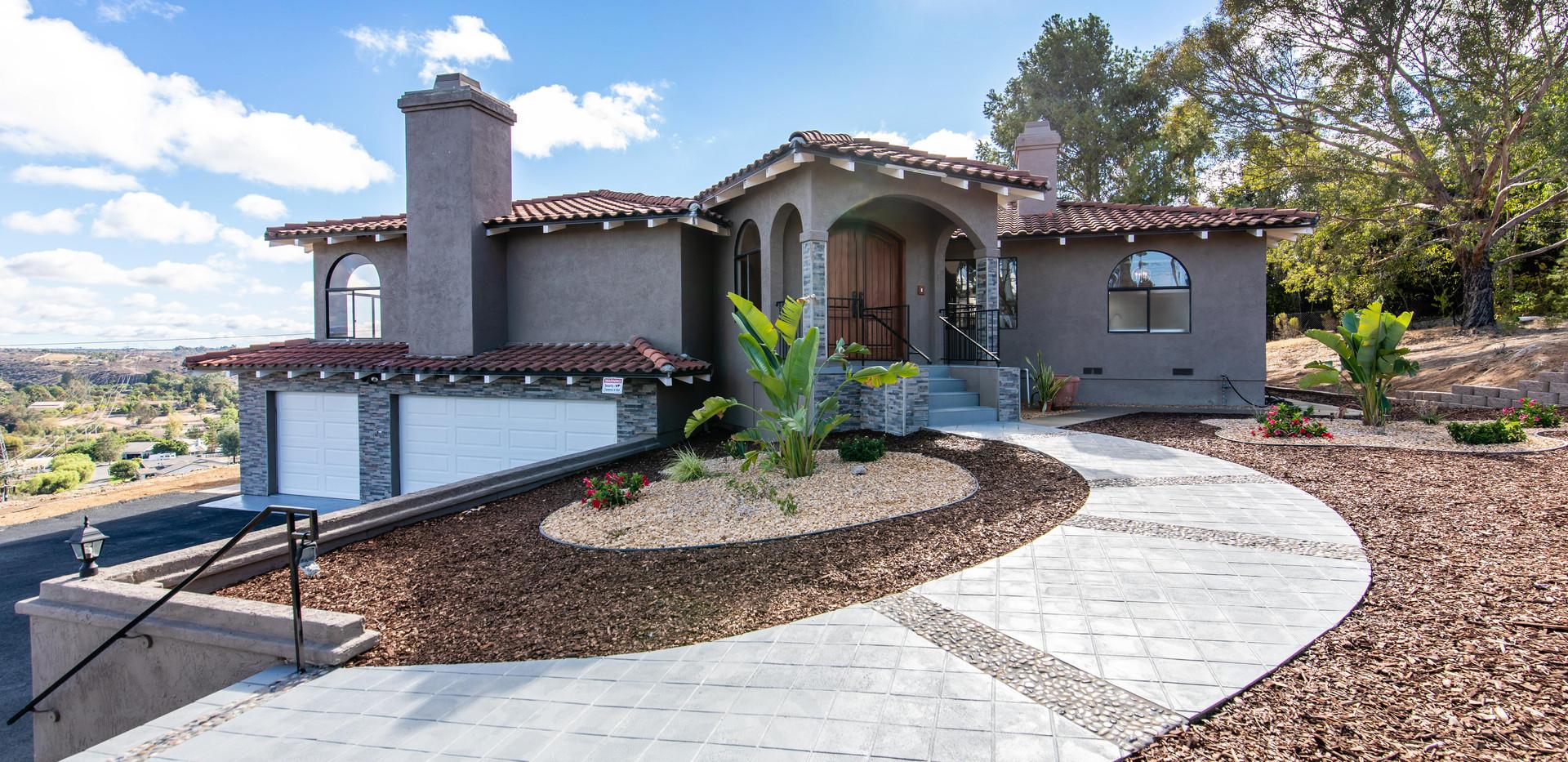 7087 Rancho Santa Fe View Ct-ext-11.jpg