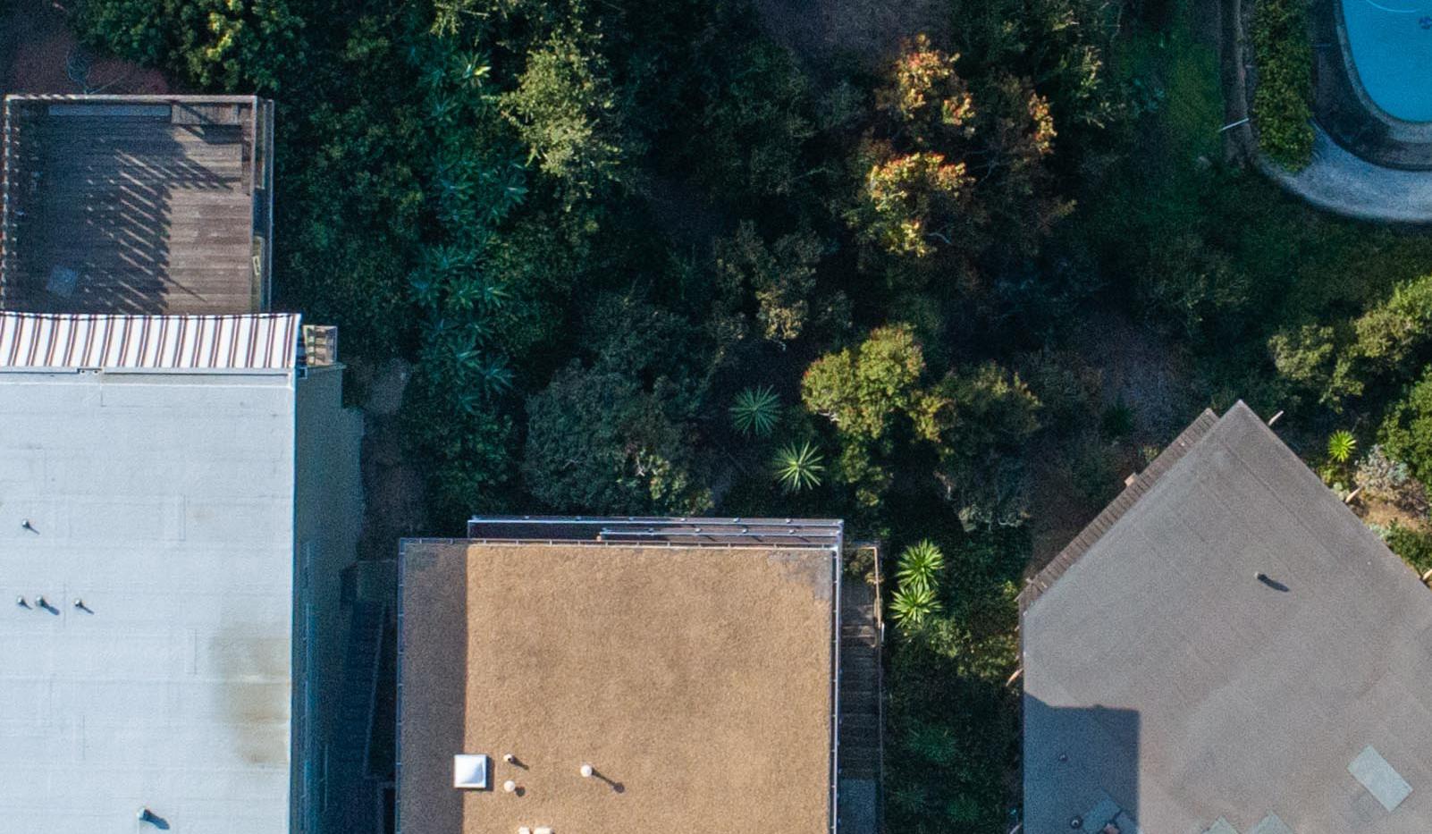 940 Bangor St-aerial-12.jpg