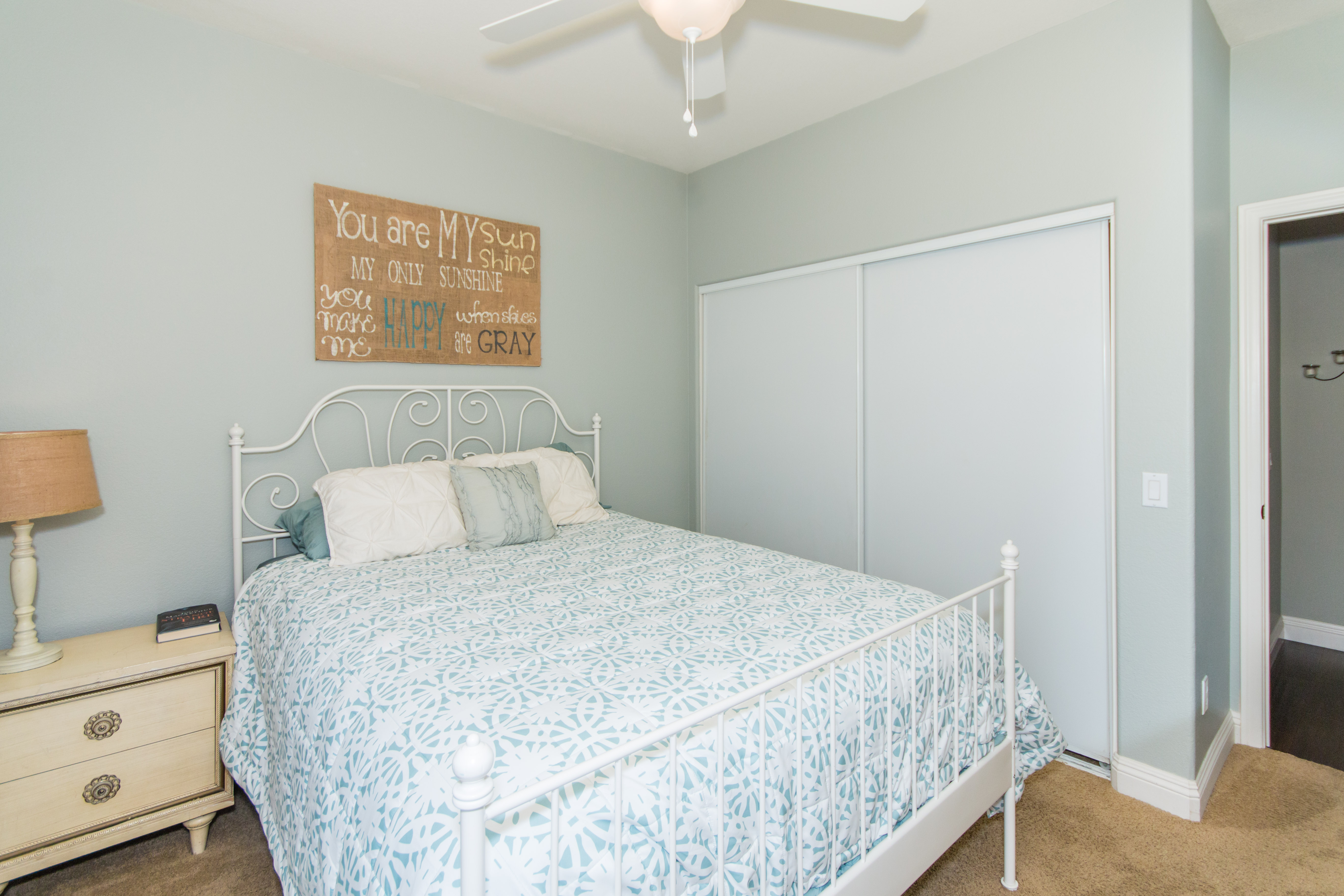 23841 Barberry -int-18