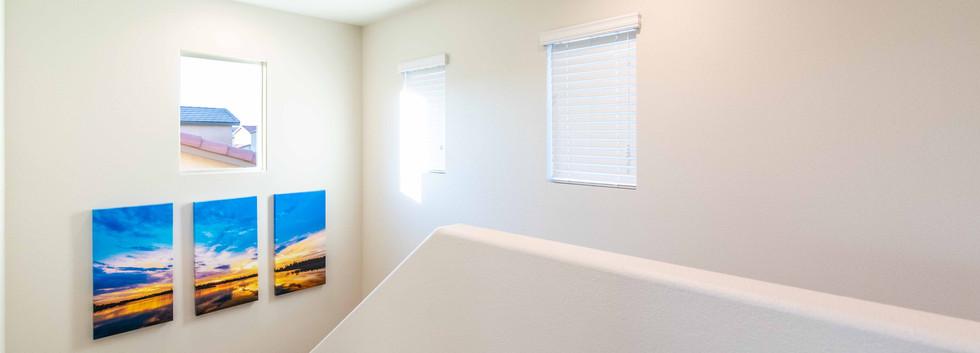 29318 Summer House Ln-int-20.jpg